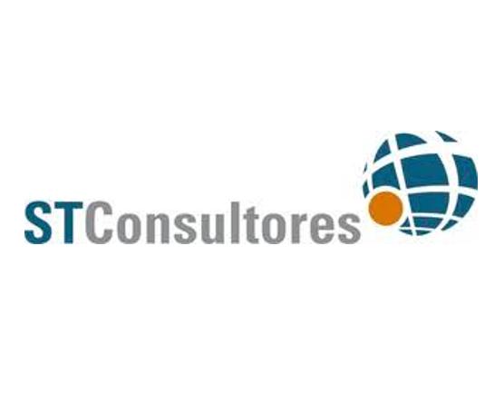ST Consultores