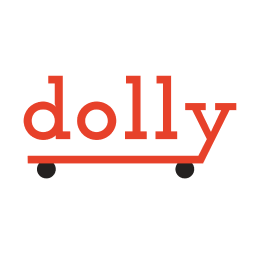 Dolly logo