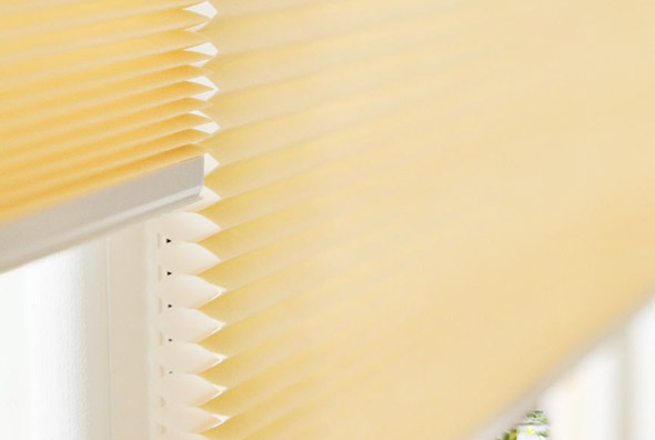 duo-pleated-blinds-wolverhampton