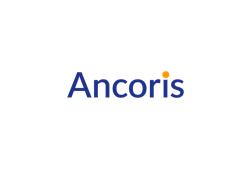 Ancoris logo