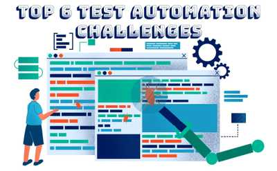 top-6-test-automation-challenges-min