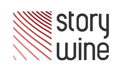 storywine-logo