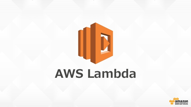 Building an SMS to Google Sheets Application with AWS Lambda