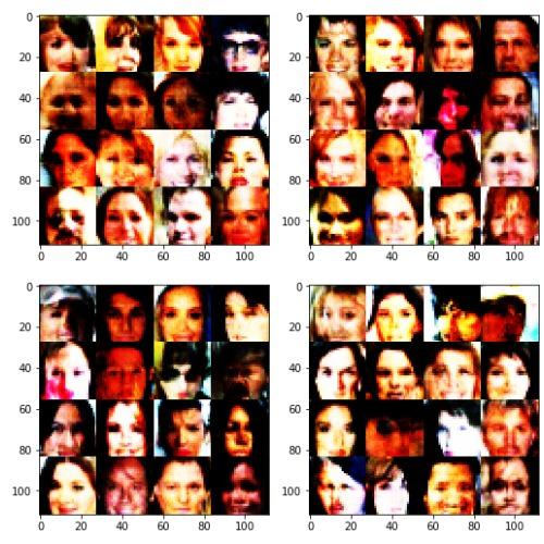 gan_faces.jpg