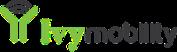 Ashok Foundation