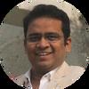Rahi Jain