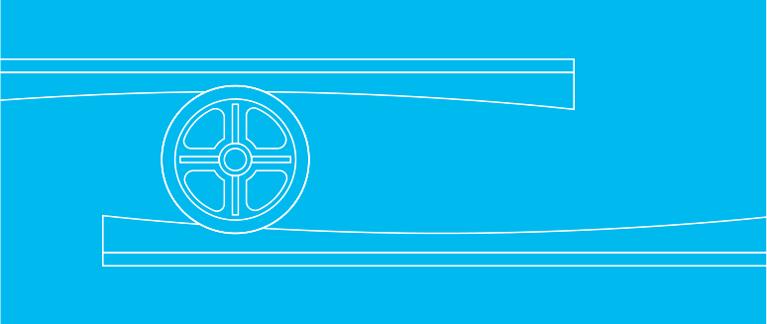 Metal Glider Swing