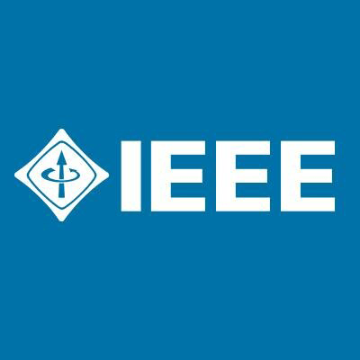 17th IEEE International Conference of Machine Learning and Applications, DOI: 10.1109/ICMLA.2018.00097