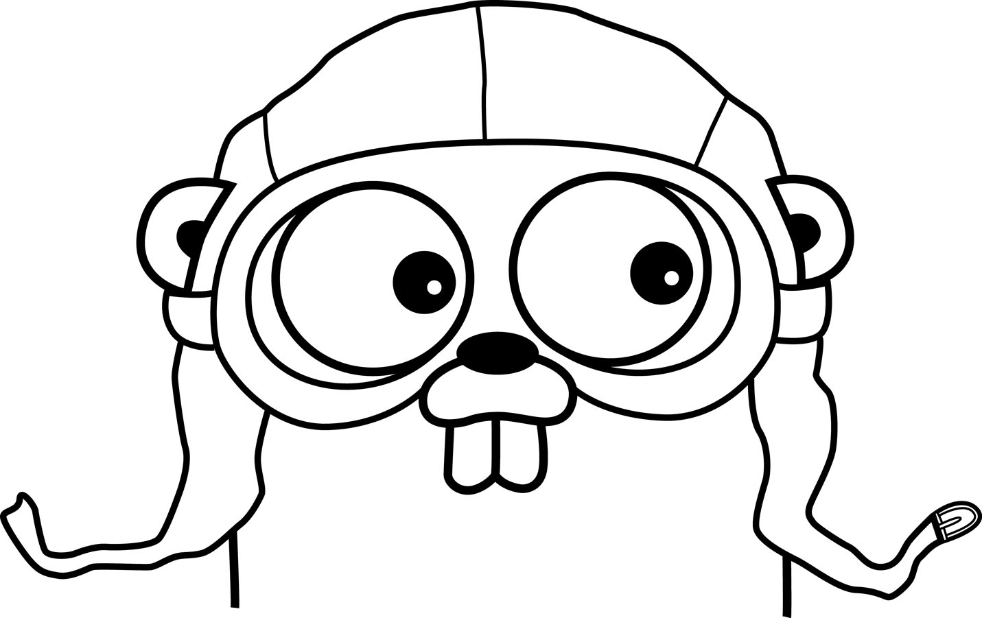 Ten Useful Techniques in Go