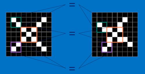 PixelMatch