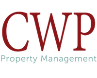 CWP Property Management