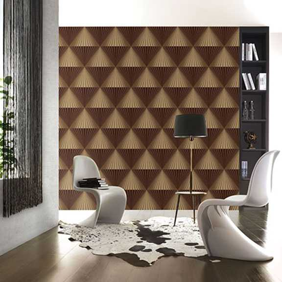 Papel de parede Acacia importados fiance-429-67