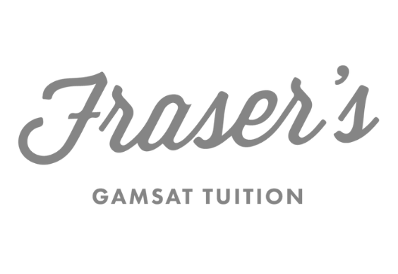 Frasers GAMSAT Tuition