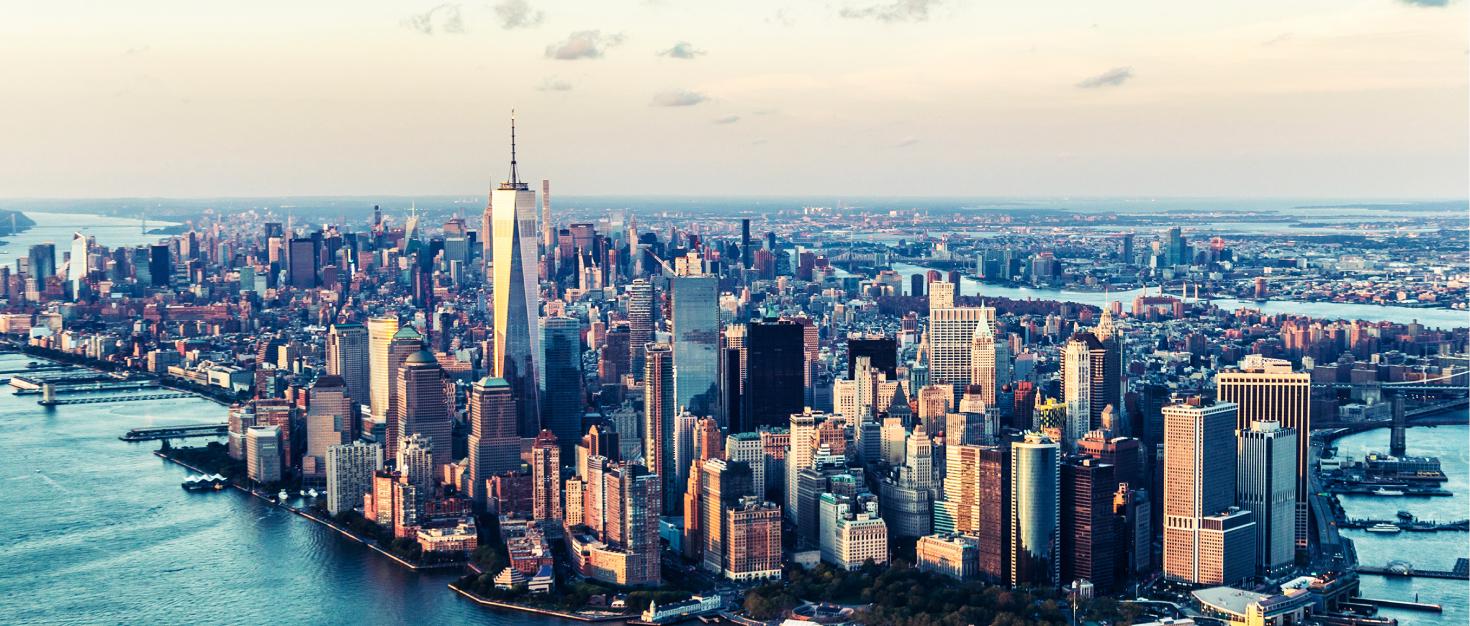 Best Home Warranty Plans in New York