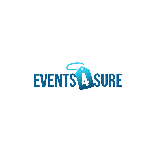 Events 4 sure