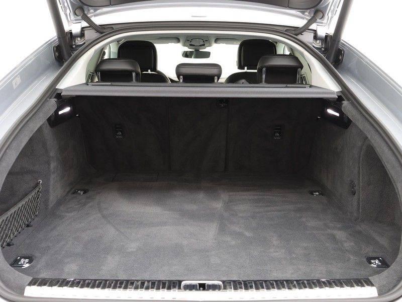 Audi A7 Sportback 55 TFSI e quattro Competition 376 PK   21'' velgen zwart   Assistentiepakket Tour & City   360* Camera   Head-Up   Matrix LED   Adapt. Demping   Comfortstoelen   Leder afbeelding 23