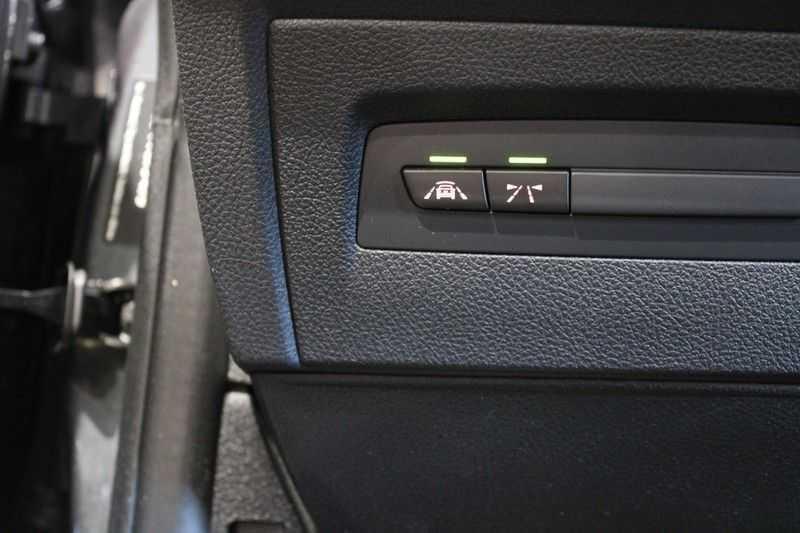 BMW M2 DCT LCI Facelift, Carbon, schuifd. Zeer Kompleet! afbeelding 18