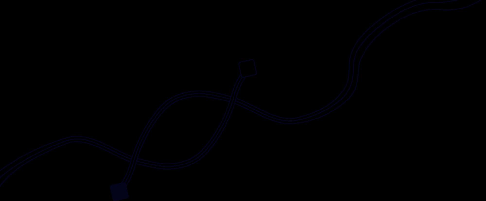 Creative Web Design London || Visual Synapses