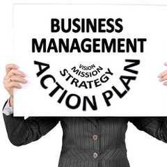 nuevas tendencias nuevo management