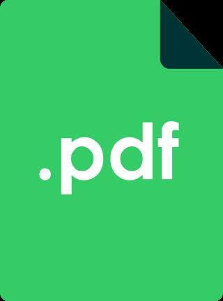 Comprar el PDF – 15 preguntas - ieGAT