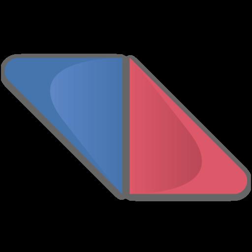 VK API Angular