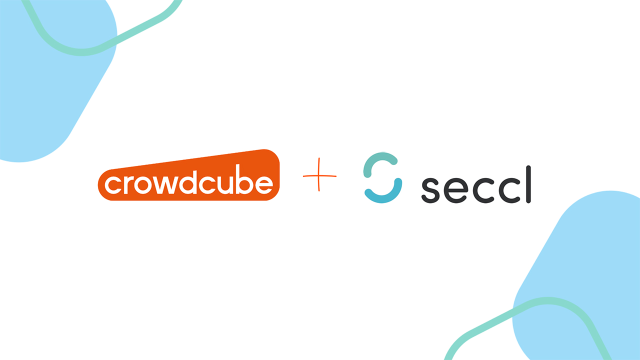 Crowdcube partners with Seccl to shake up IPO market