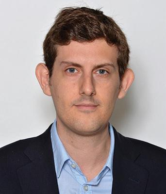Dr. Davide Capodanno