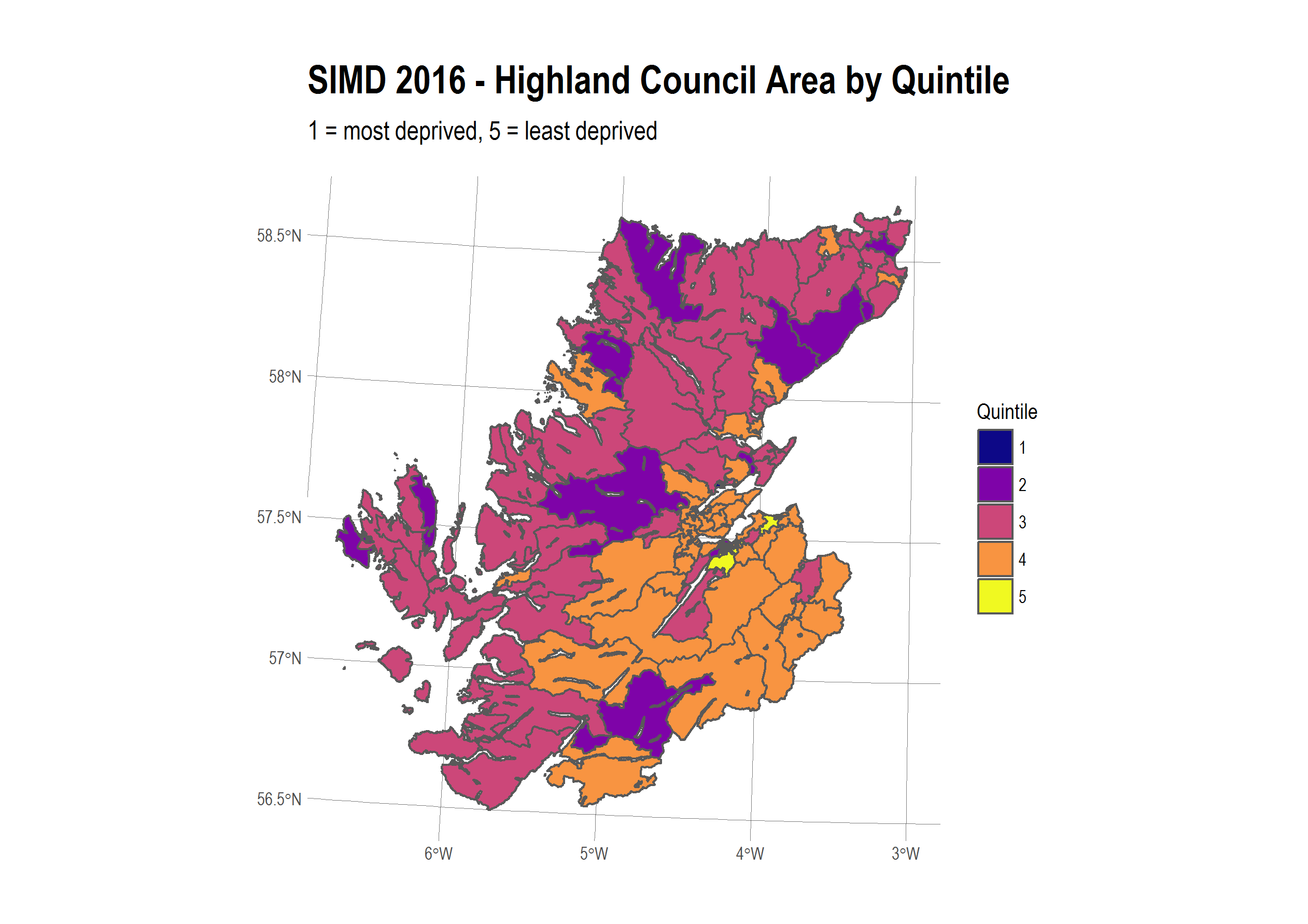 SIMD2016_quintile.png