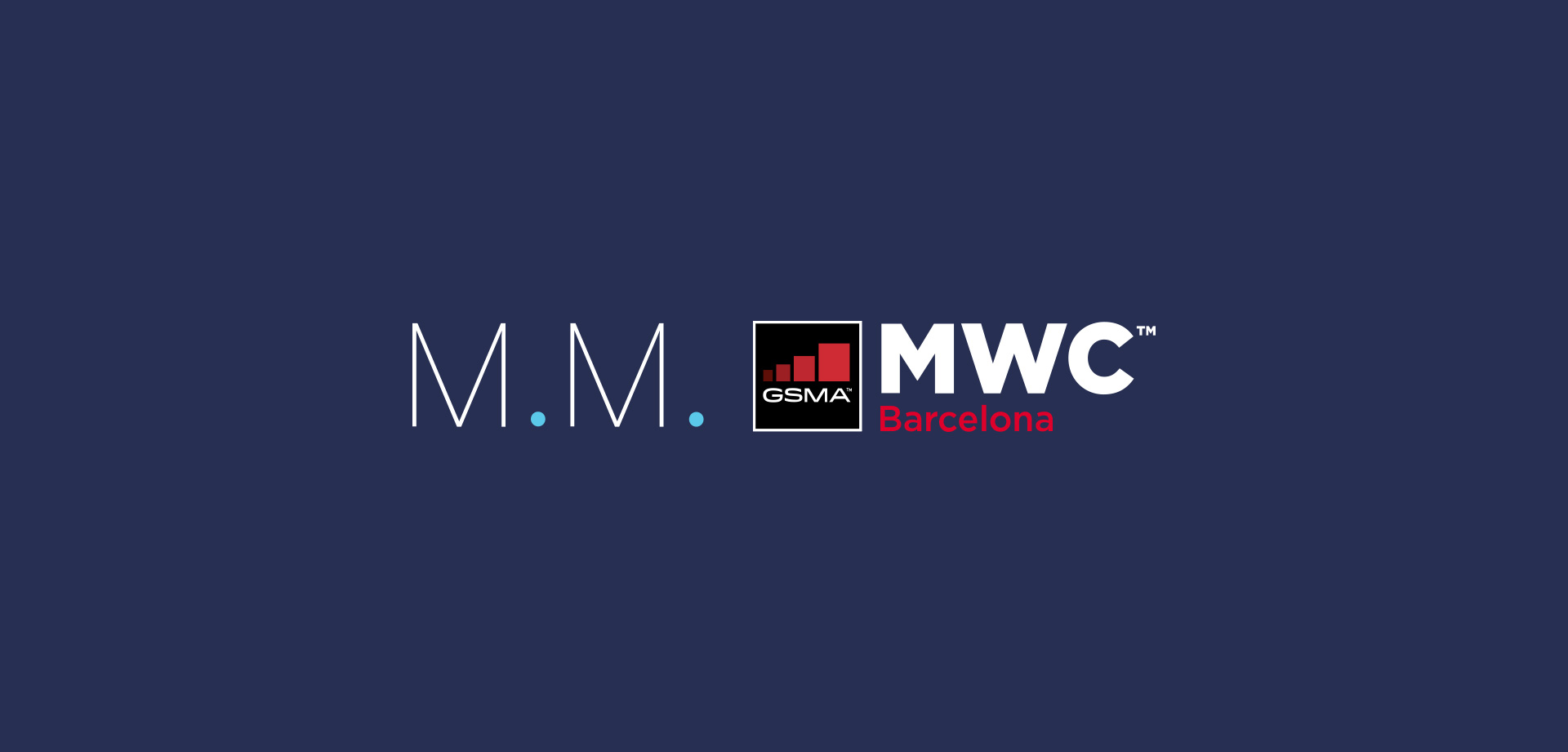 mm-mwc-21
