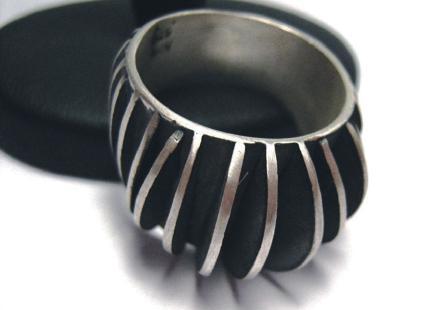 2627-slices-ring.jpg