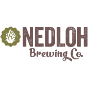 Nedloh Brewing