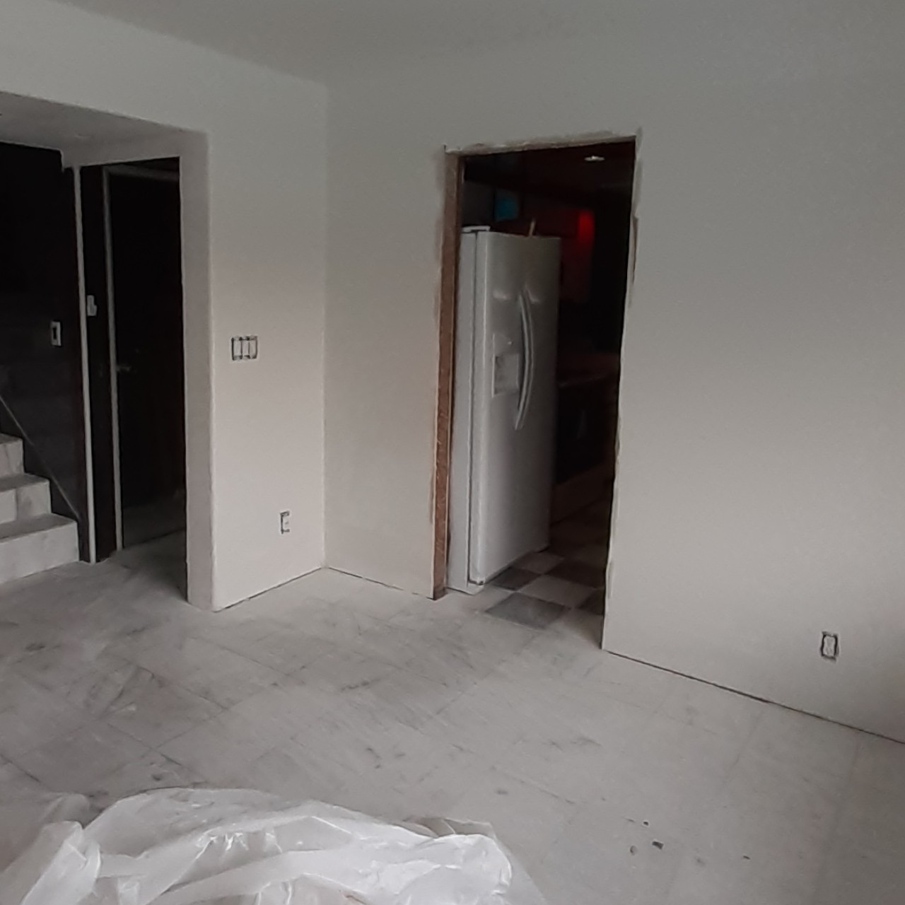 remodeling-living-room-interior--fixing-14