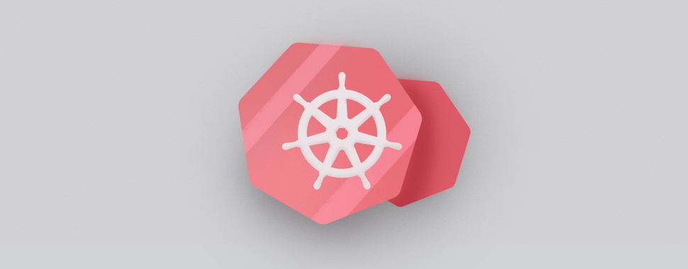 Kubernetes Deployment From Scratch - The Ultimate Guide (Part 1)