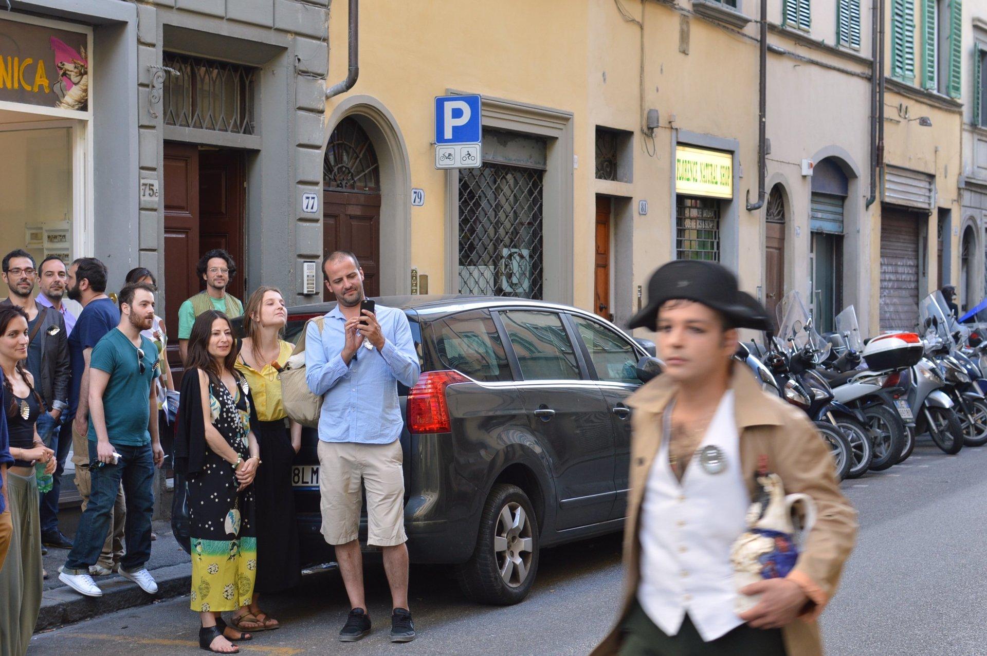 IlGattaRossa - 21 Jun 2016 - Mistica Napoleonica - DSC_0406