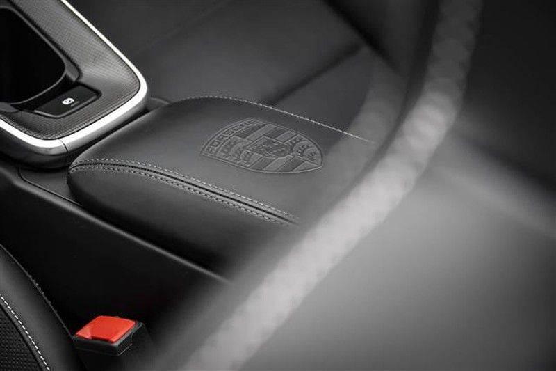 Porsche 911 4S CABRIO LIFT+PDCC+4WSTURING+ACC NP.245K afbeelding 23