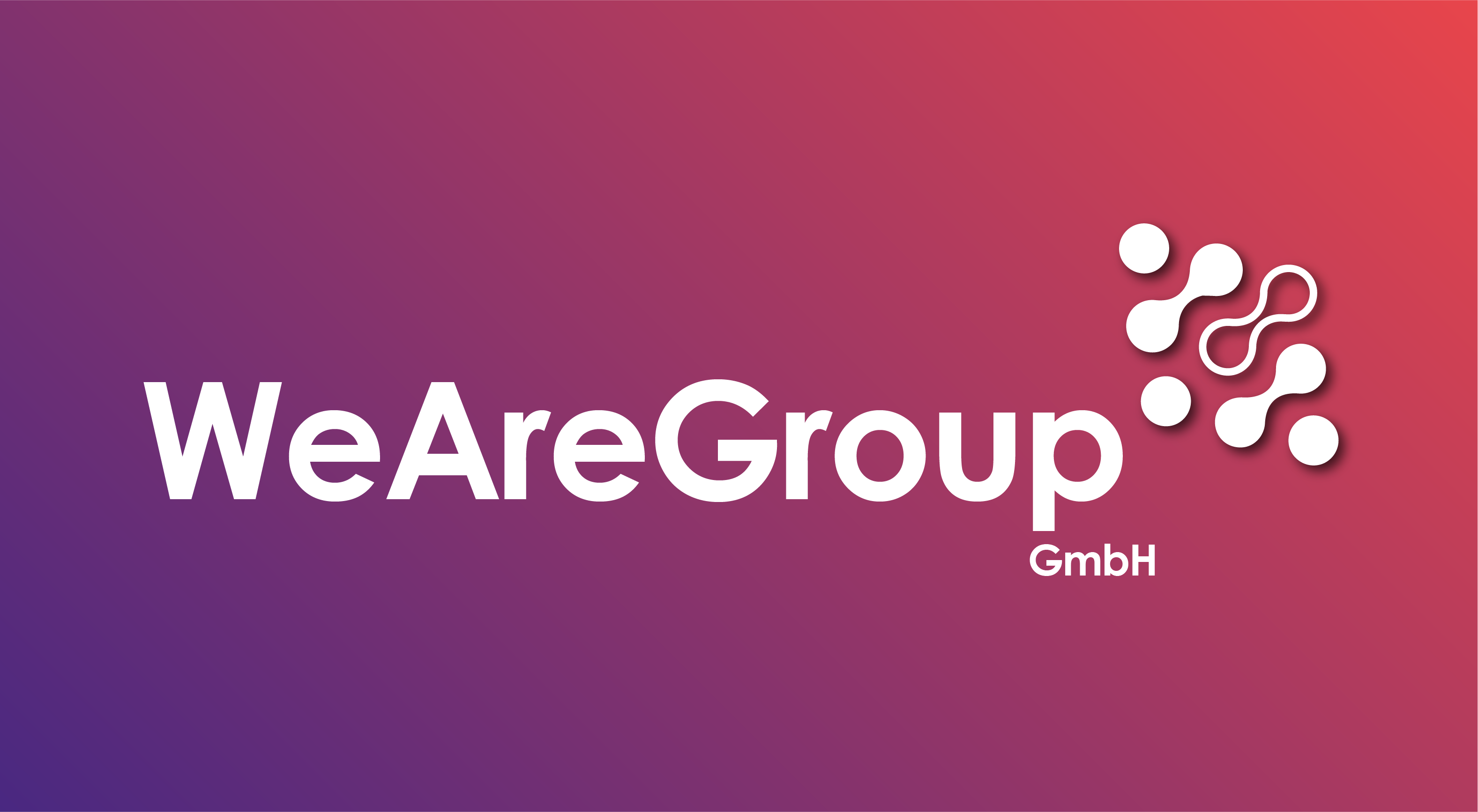WeAreGroup