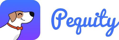 pequity logo