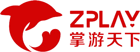 ZPlay