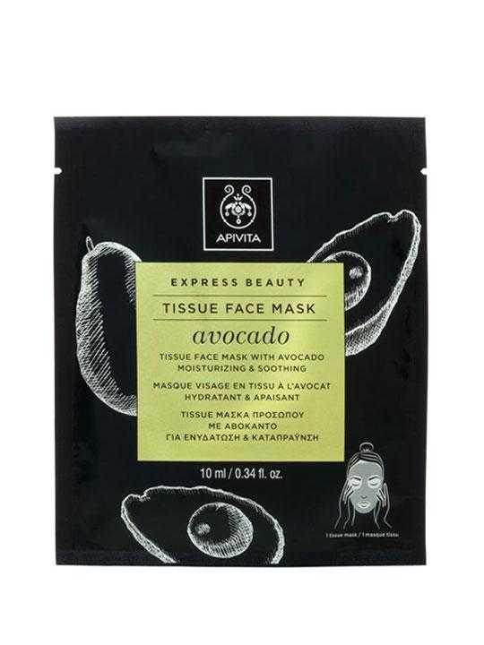 tissue-face-mask-moisturizing-and-soothing-20ml-apivita