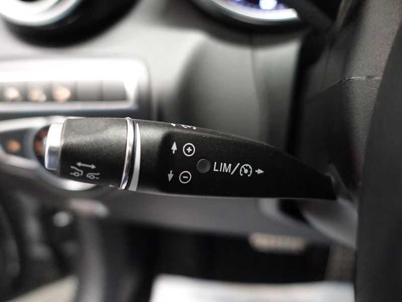 Mercedes-Benz GLC Coupé 350 D 4MATIC 259pk AMG 9G Aut- Pano, Leer, Rijassistentiepakket, Full afbeelding 16