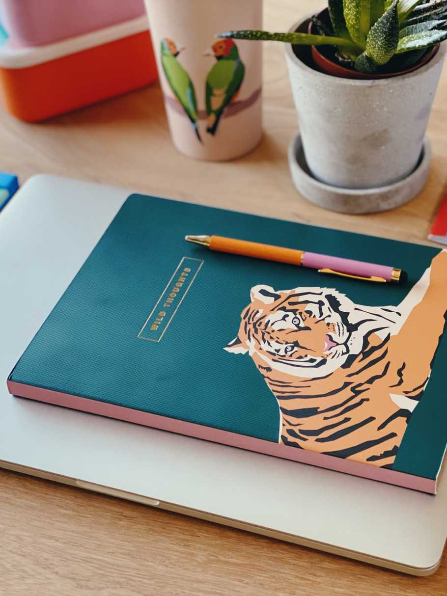 tiger-notebook-b5