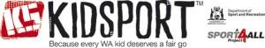 KidSport-logo_web