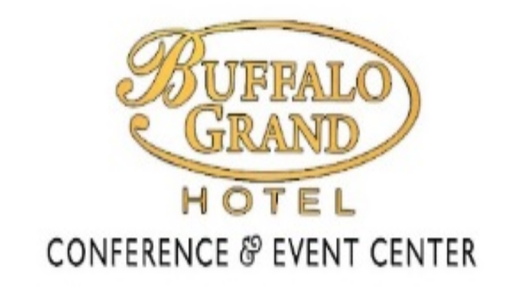 Buffalo Grand Hotel & Conference Center
