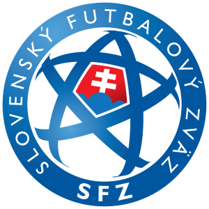 Slovakia betting tips and prediction