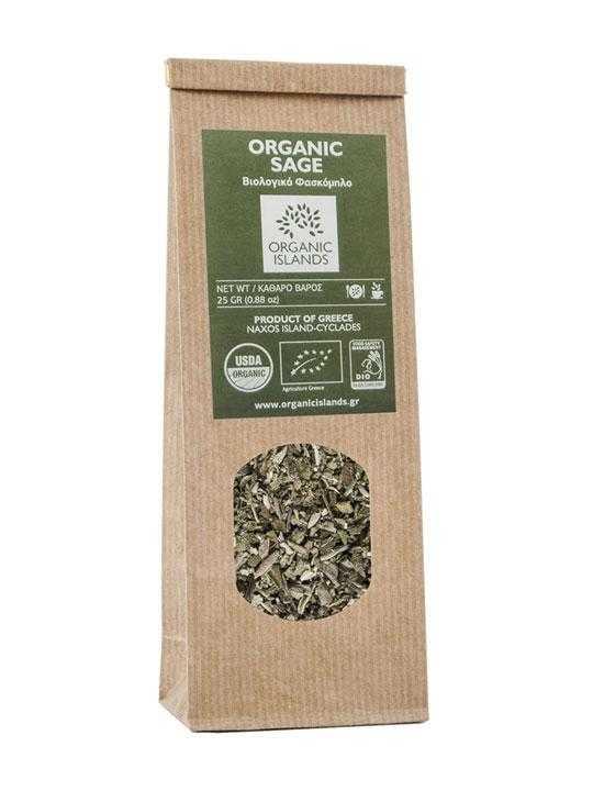 organic-sage-from-naxos-25g-organicisland