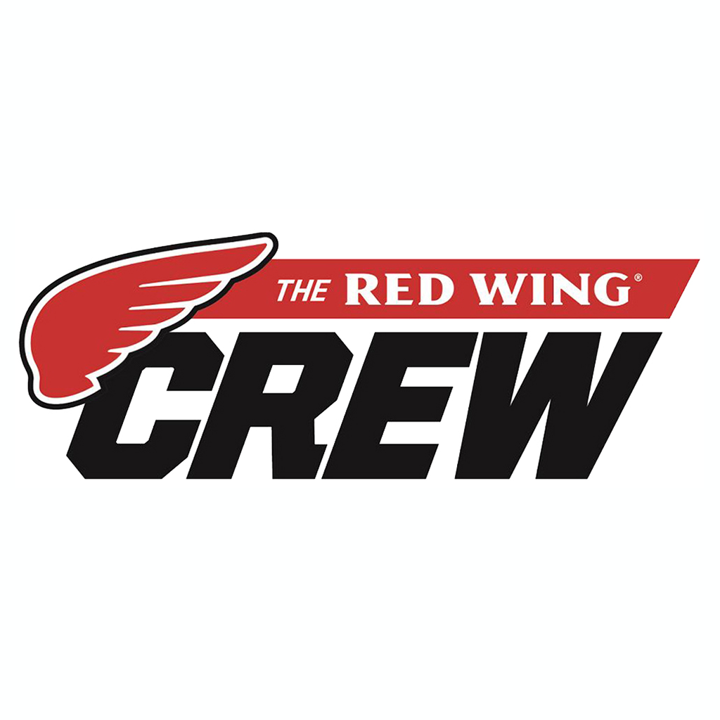 Red Wing Crew