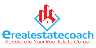e real estate coach