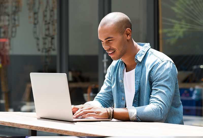 Best Study Tips for Online Classes: Preventing Procrastination