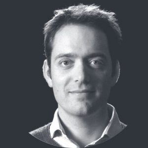 Stefan Butlin (Testpad)