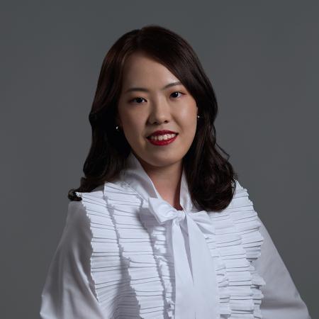 Joyce Leung 05184